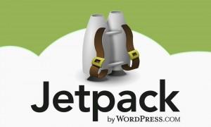 jetpack-logo