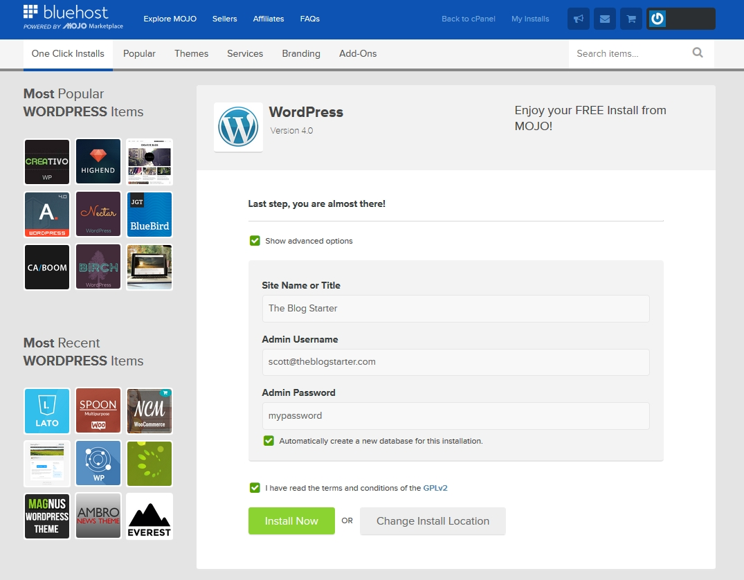 wordpress-install-4