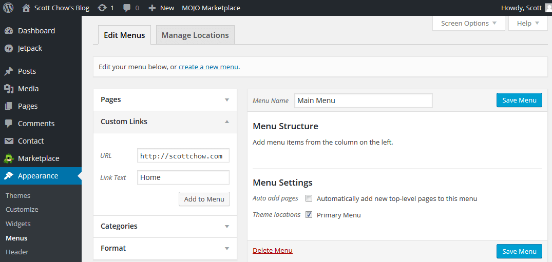 wordpress-menus-3